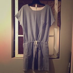 Lou and grey medium dress